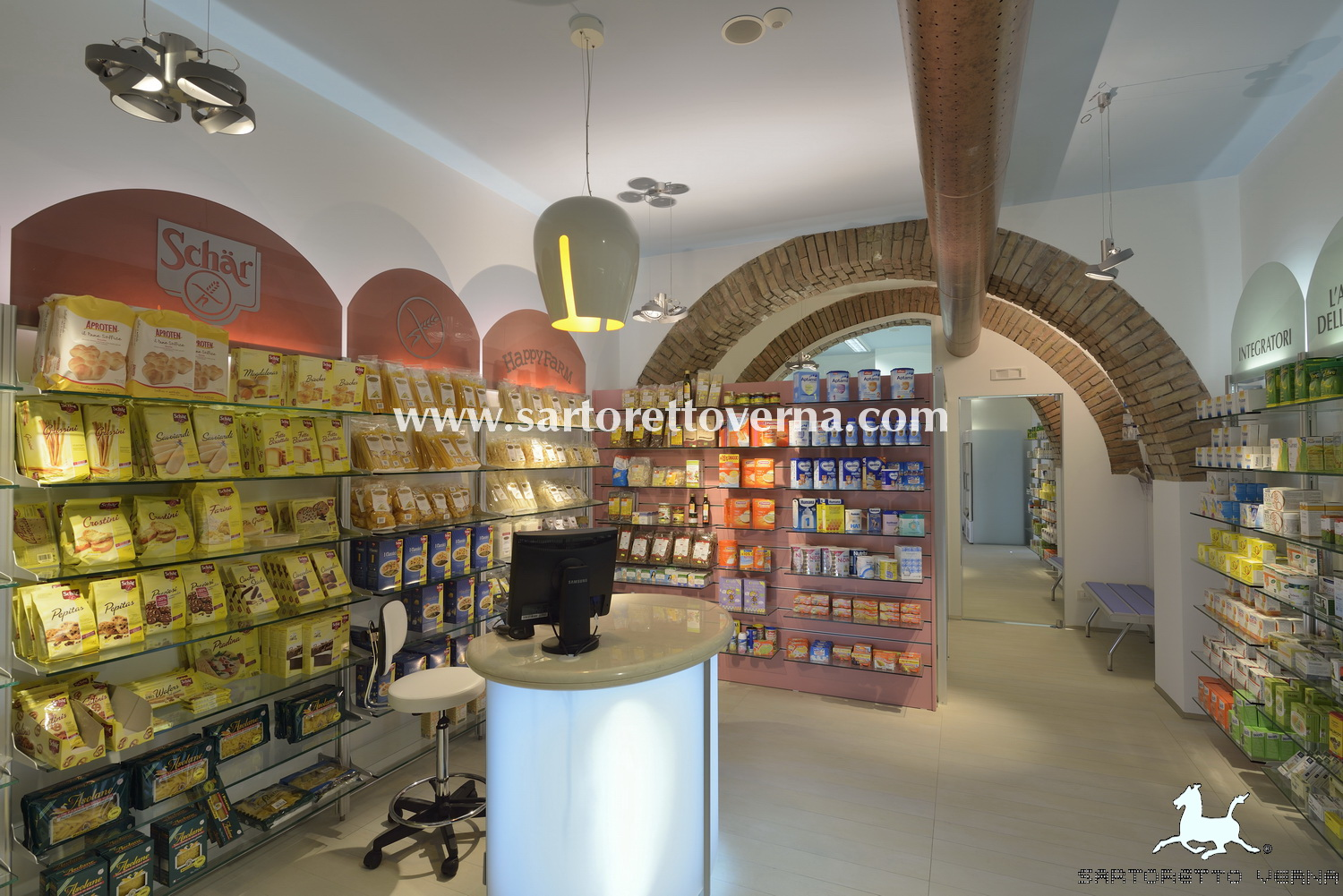 design_farmacie
