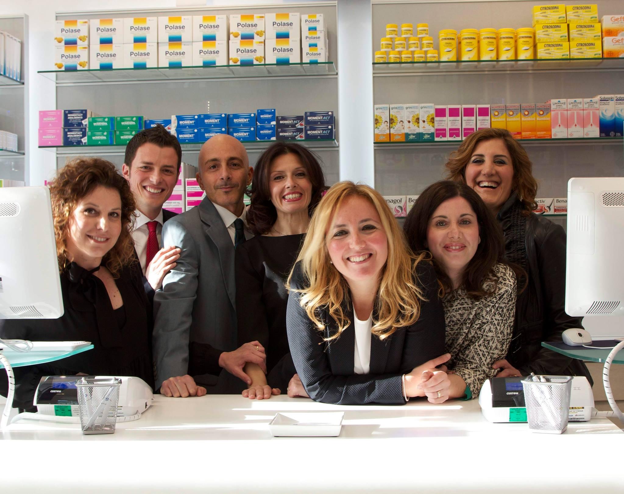 farmacia-Marconi-Latina