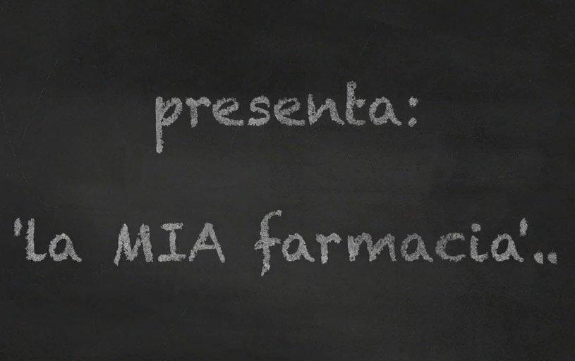 la-MIA-farmacia