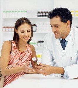 comunicazione-farmacia