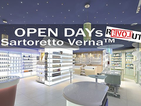 open_days Sartoretto Verna