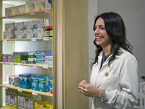 arredamento_farmacia
