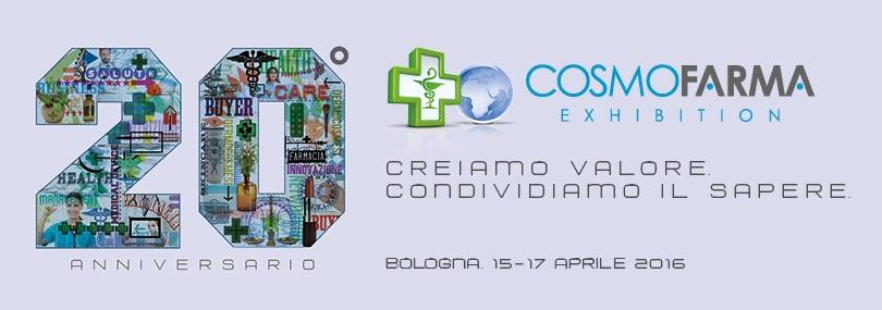cosmofarma-banner-2016