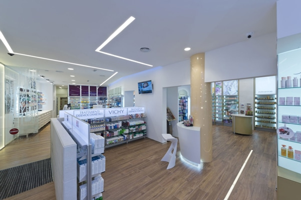 farmacia-labate