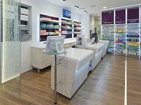 farmacia_tre_madonne