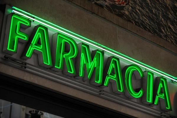 crisi-farmacia