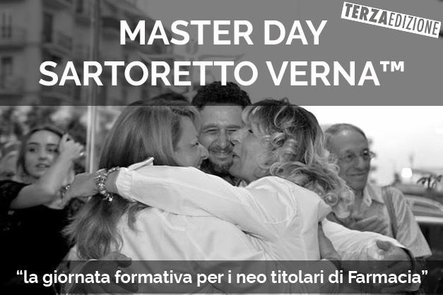masterday-terza-edizione-ev