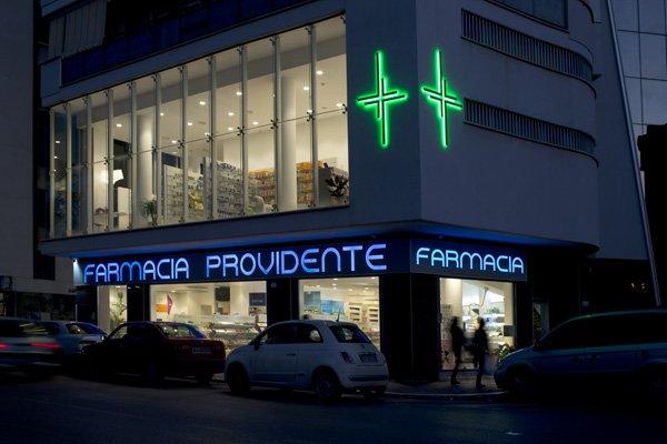 espansione_farmacia