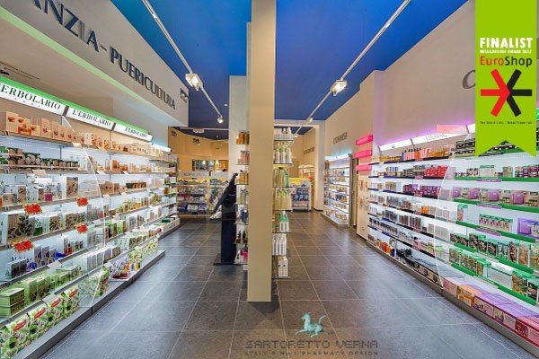 arredi-farmacie-euroshop