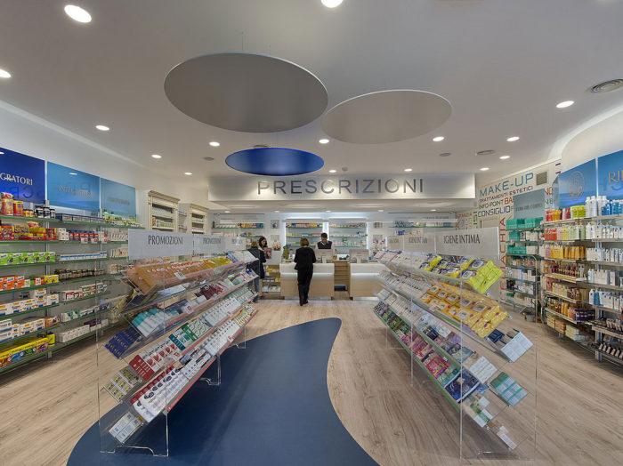 Farmacia_Providente_Nettuno