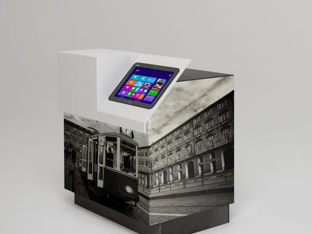 Lea monitor (2)