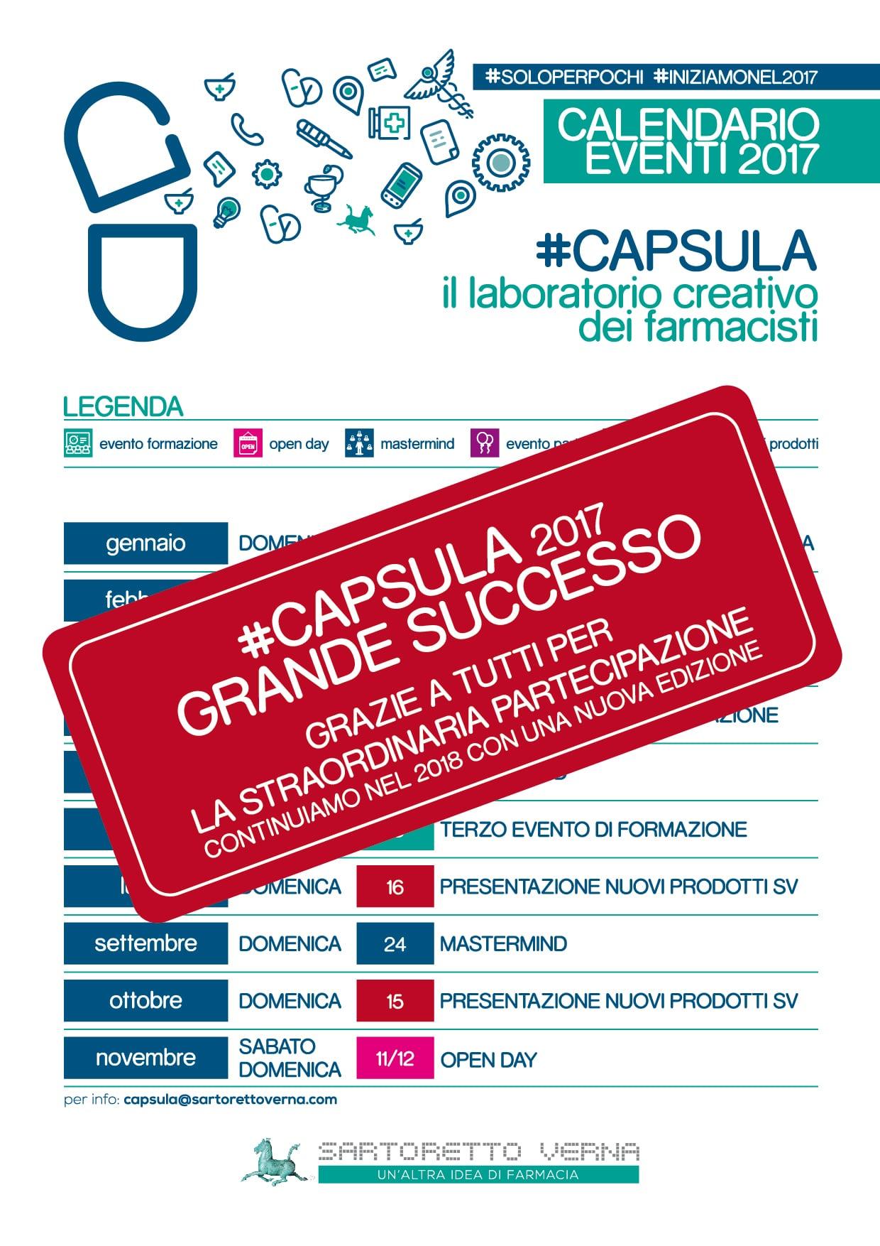 CALENDARIO A4 (1)-01