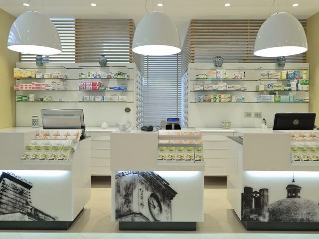 arredamento-farmacie-banco-