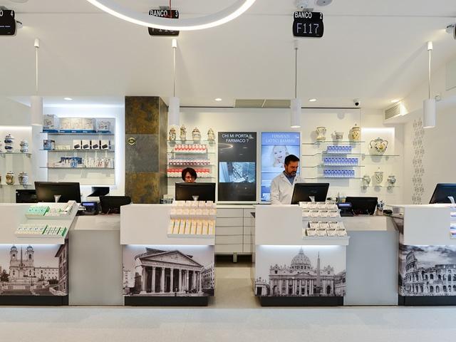 banco-arredi-farmacia
