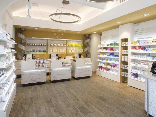 banco-arredo-farmacia