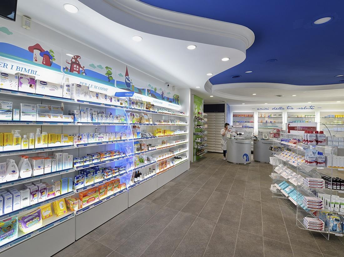 arredamento-farmacie-marzol