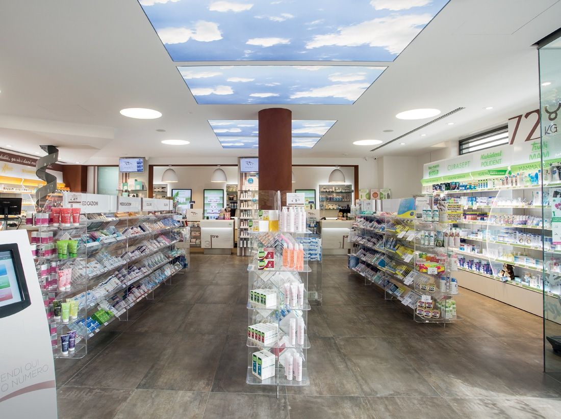 arredo-farmacia-treponti