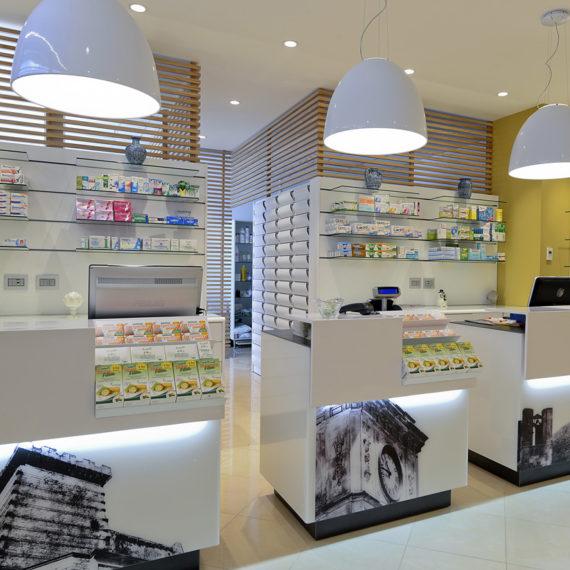farmacia-ricci