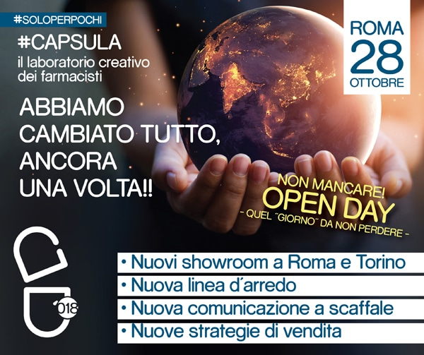 capsula-open-day