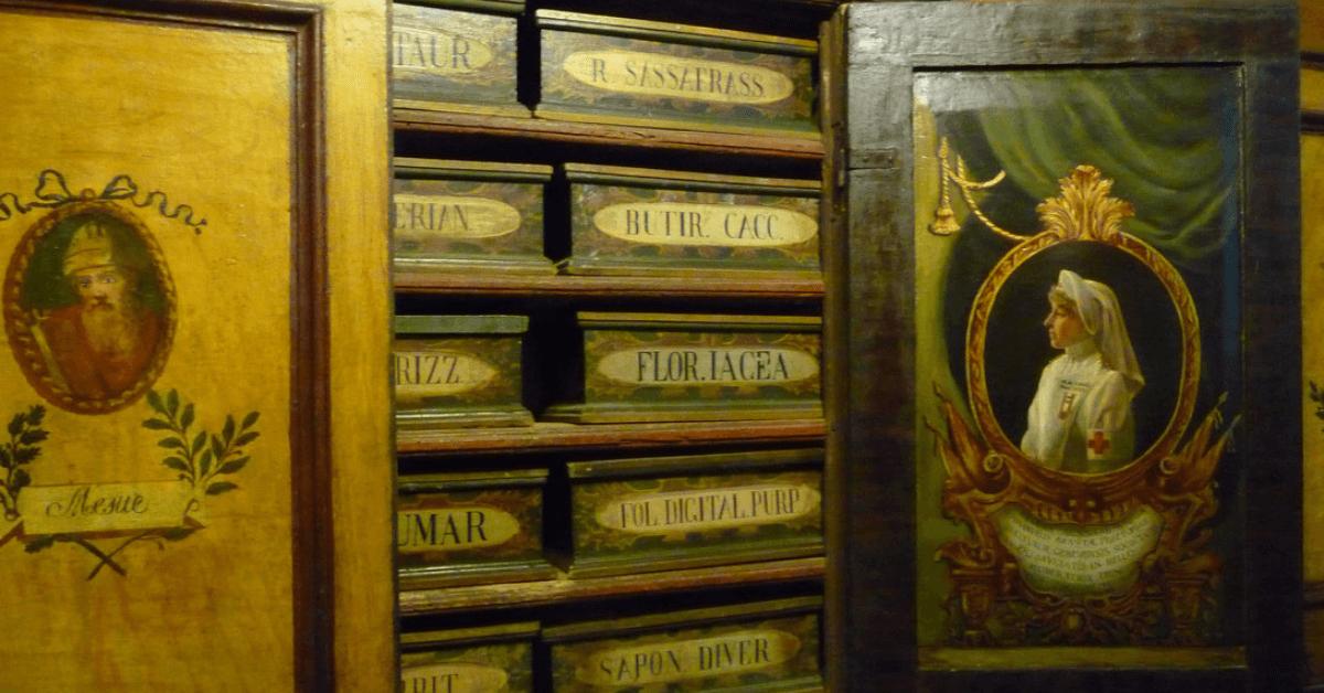 scatole-antica-farmacia-trastevere