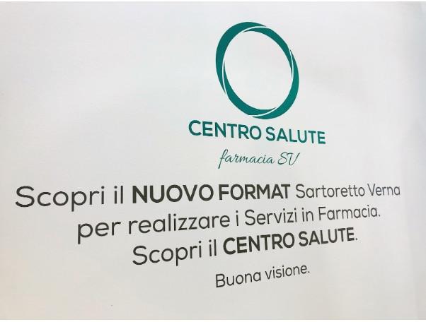 centro-salute