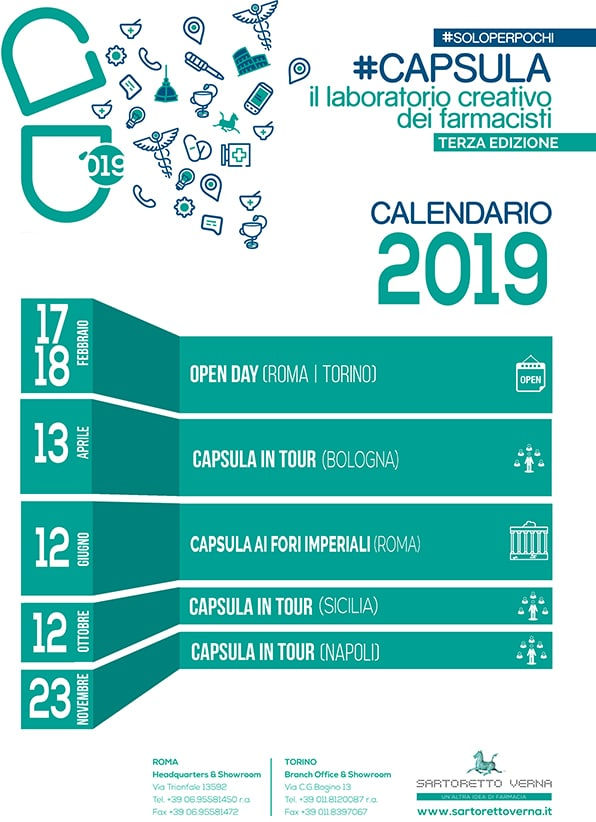 CALENDARIOCAPSULA2019-AGG2