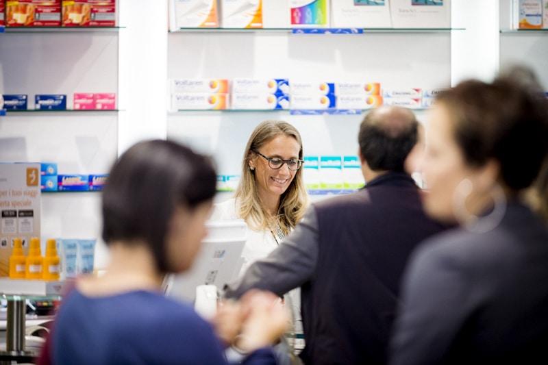 Farmacia-non-in-crisi