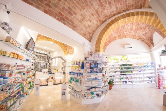 farmacia-palazzotto-castelvetrano-2019-580×387