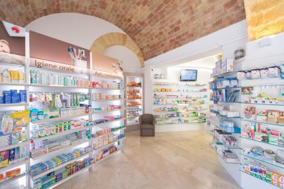 farmacia-palazzotto-castelvetrano-7636-580×387
