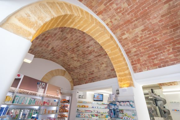 farmacia-palazzotto-castelvetrano-7643-580×387