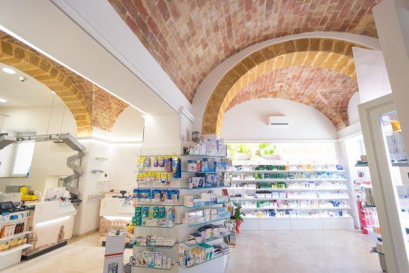 farmacia-palazzotto-castelvetrano-7647-580×387