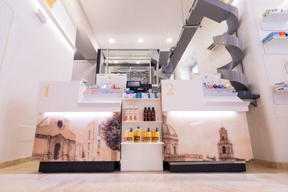 farmacia-palazzotto-castelvetrano-7665-580×387