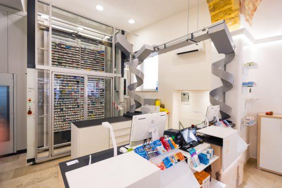 farmacia-palazzotto-castelvetrano-7681-580×387