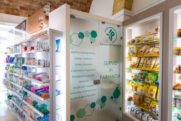 farmacia-palazzotto-castelvetrano-7727-580×387