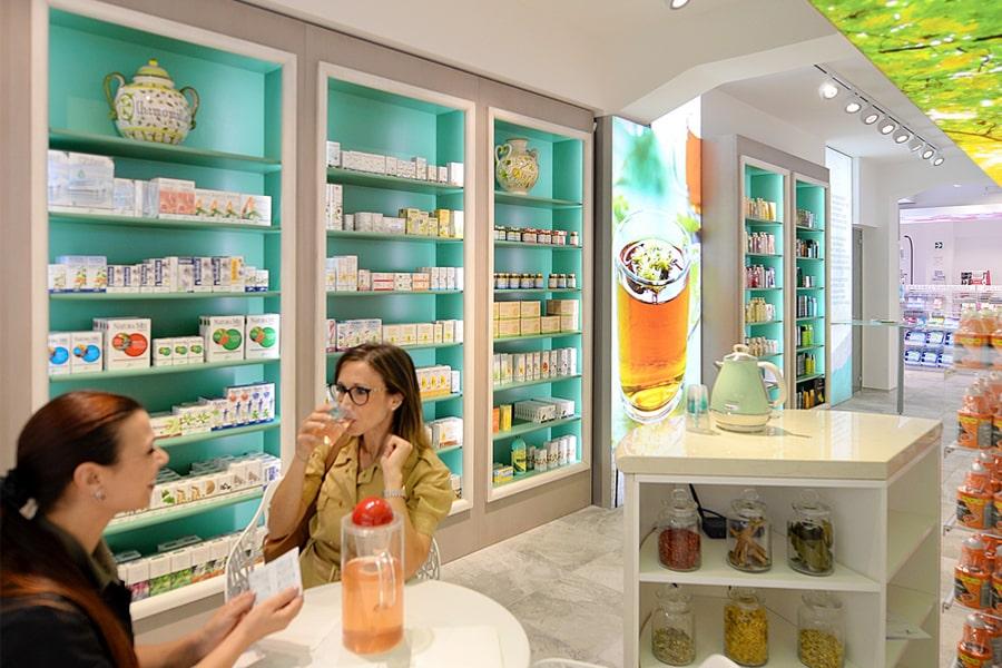 Farmacia Marra - REGGIO CALABRIA-min