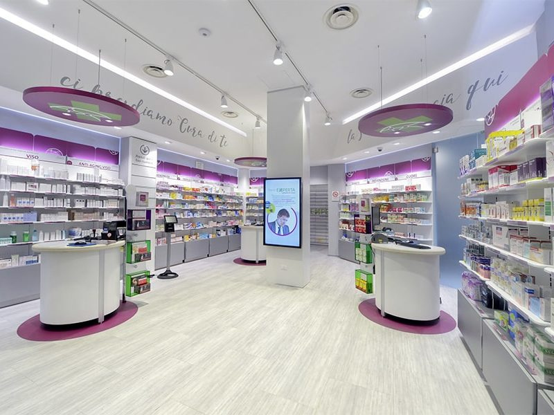 Farmacie Experta - TORINO-min