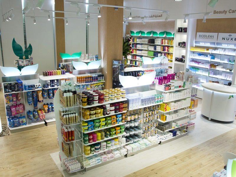 Medical Balsam Pharmacy - KSA-min