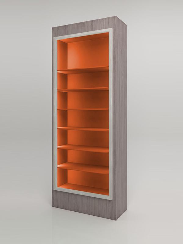 ral6-arancione