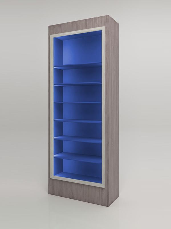 ral6-blu