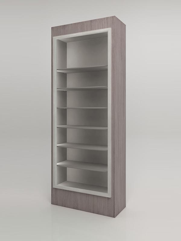 ral6-grigio