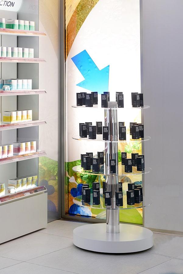 Farmacia 3-min