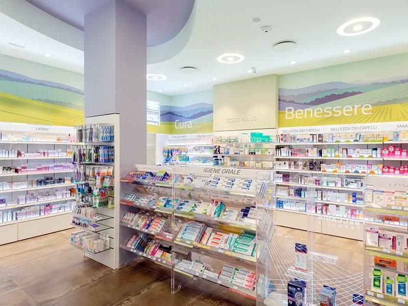 Farmacia Beccaria - NOVI LIGURE-min