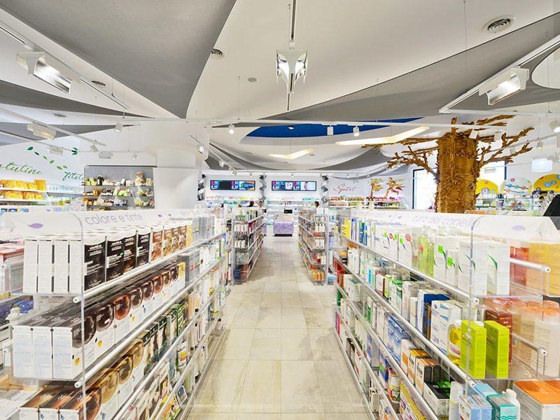Farmacia Lapucci - FIANO ROMANO-min