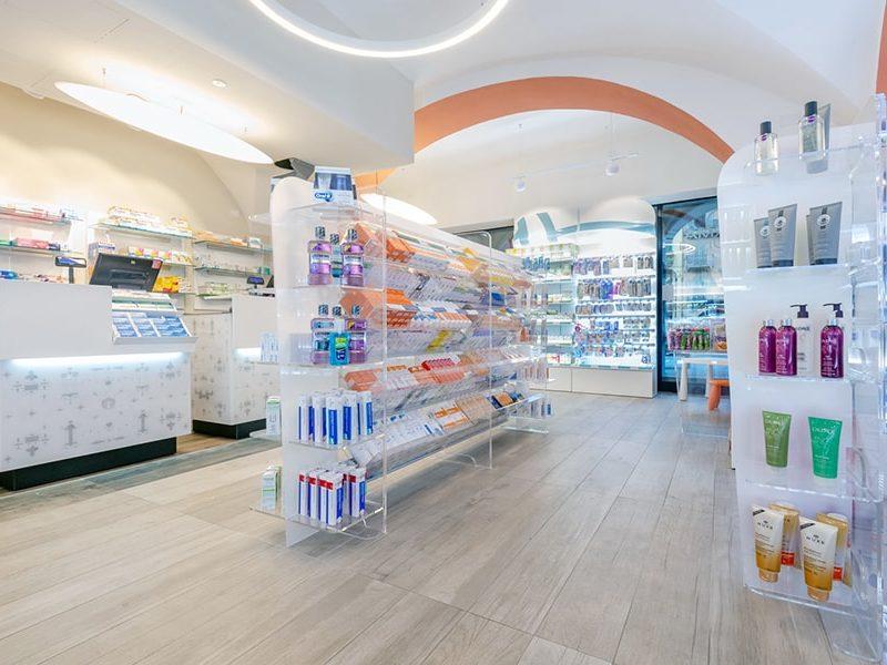 Farmacia S. Maria - SALUZZO-min