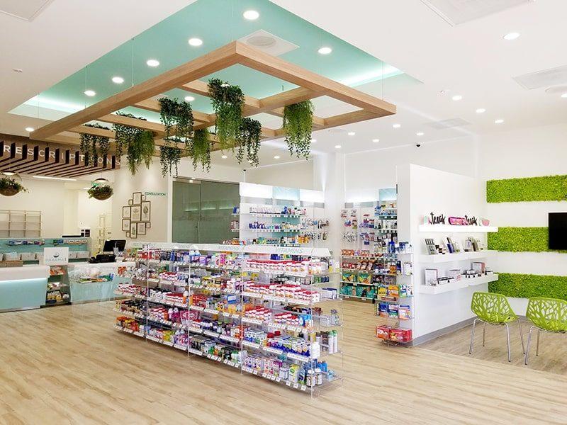 Pharma1 Pharmacy - USA-min