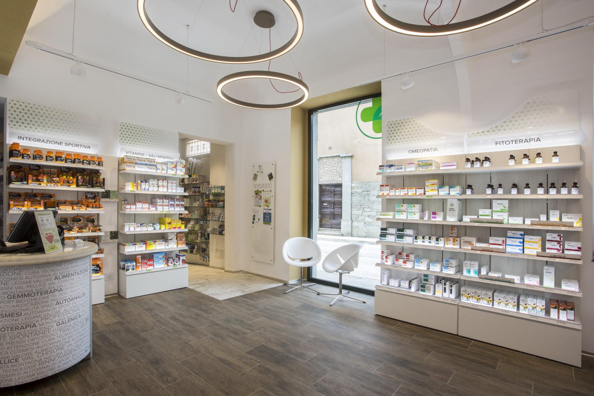 Farmacia Luserna S. Giovanni - Stranges-8466