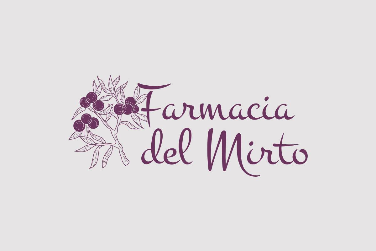 logo_del-mirto