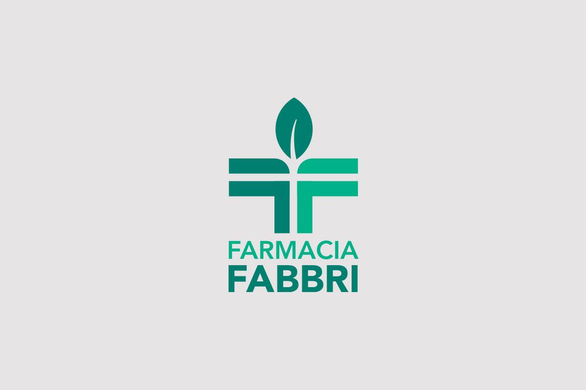 logo_fabbri