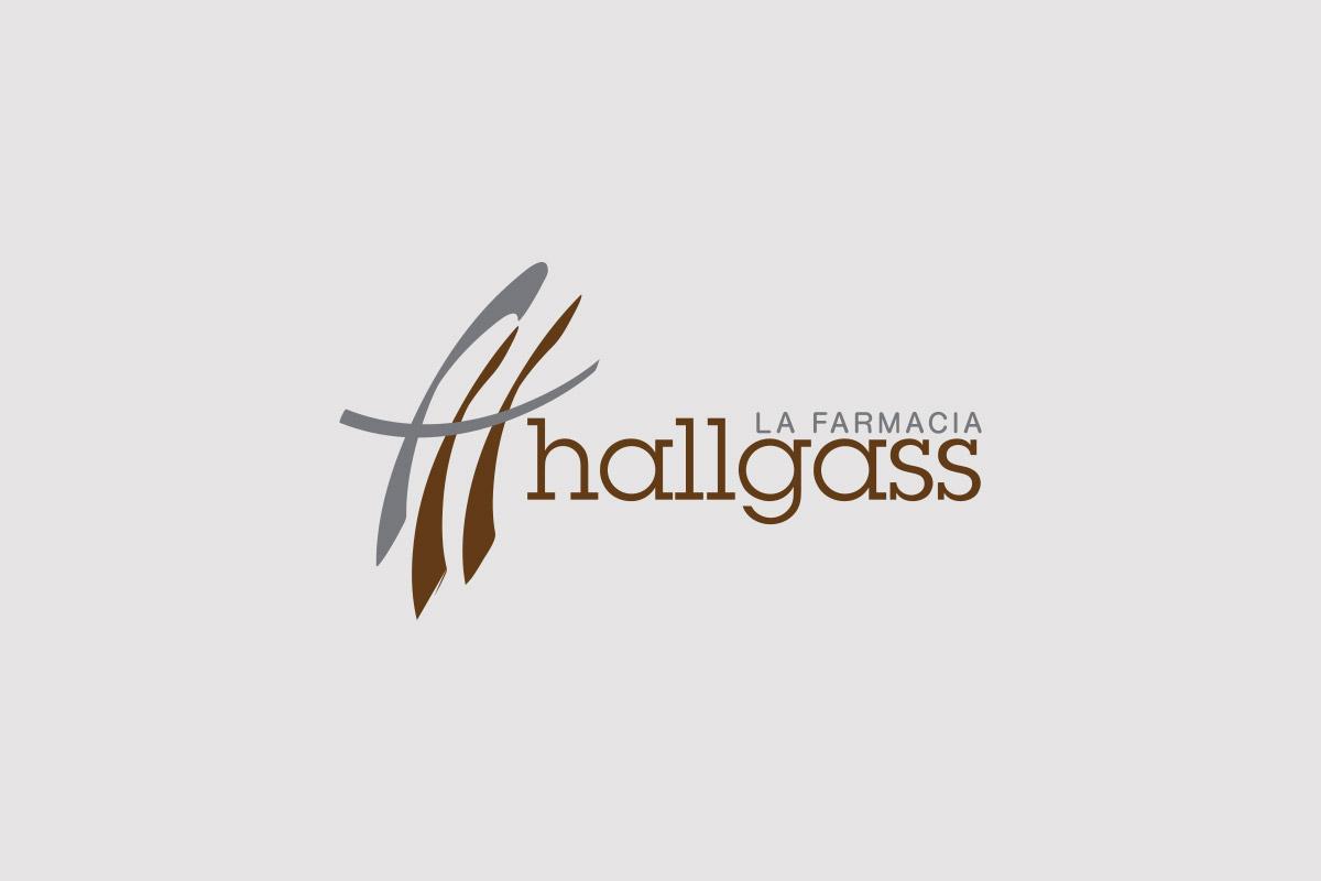 logo_hallgass