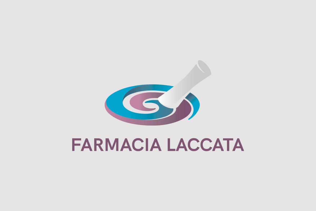 logo_laccata